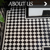about All London Tiling